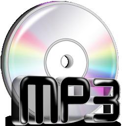 Moyea Ppt To Dvd Burner Pro 4.5 Keygen